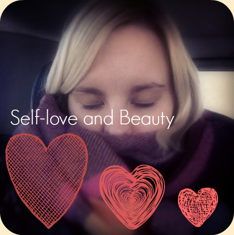 Self-love and Beauty