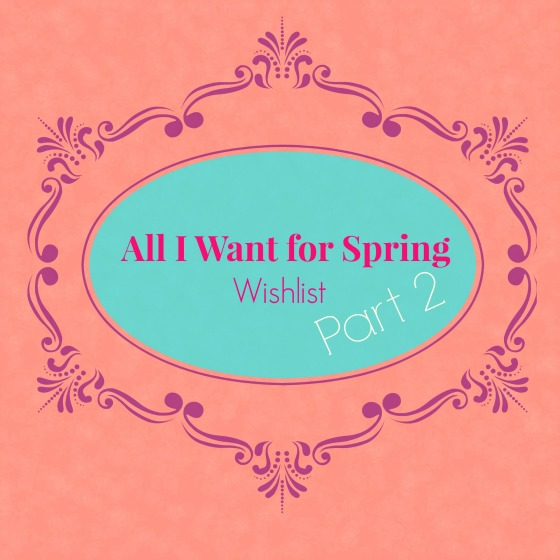all I want to springpart2