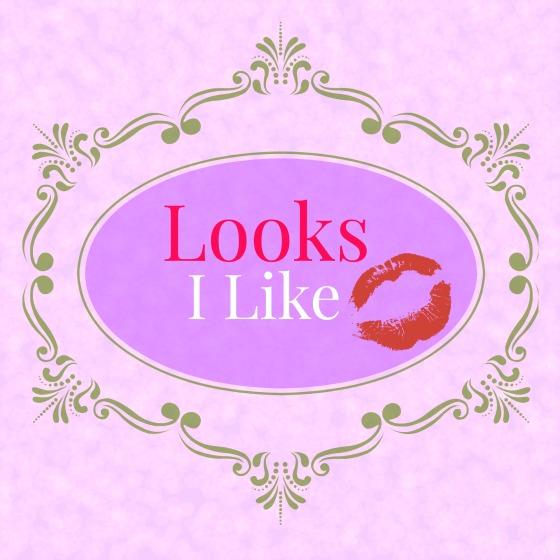 looksilike