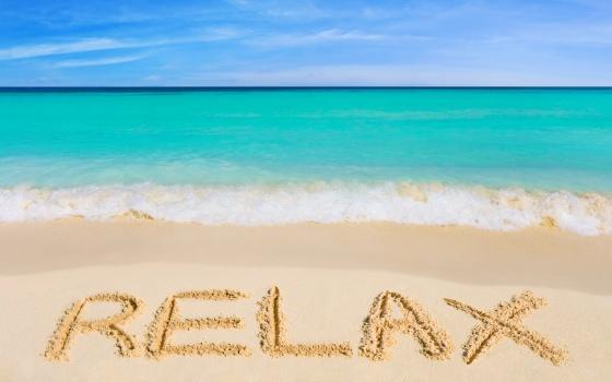Nature_Beach_Relax_034690_