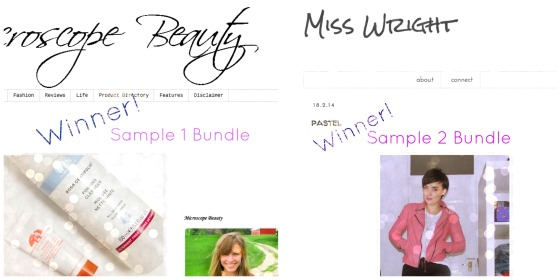 sample bundlewinners